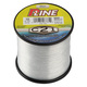 C21 1/8 lb. Spool Copolymer Fishing Line thumbnail 0