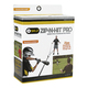 Zip-N-Hit Baseball Pro Swing Trainer3