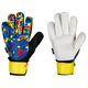 Youth's Ace Fingersave Manuel Neuer Soccer Goalie Gloves0