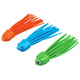 SquiDivers Pool Toys - 3-Pack thumbnail 0