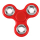Optrix Spinz Fidget Spinner2