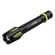 3000 Lumens Rechargeable High-Output Flashlight thumbnail 0