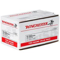 Ammunition: Rifle, Pistol & Shotgun Ammo | Big 5 Sporting Goods