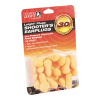 Howard Leight Plugs Ear Plugs - 10-Pack