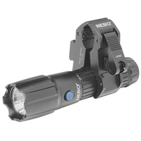 iProtec Shotgun Laser/Light Combo