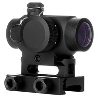 Trinity Force Oris 1X20 Micro Dot Sight