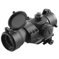 Trinity Force Stealth 1x30 Dot Sight