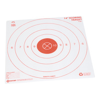 Crosman Visible Impact 14