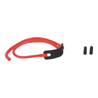 Marksman Hyper-Velocity Slingshot Replacement Band