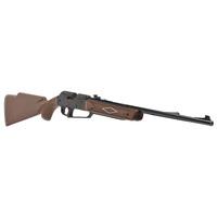Airguns: BB Guns & Pellet Guns | Big 5 Sporting Goods