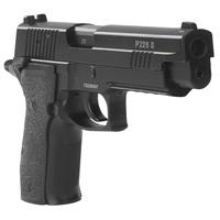 Umarex 9XP CO2 BB Pistol | Big 5 Sporting Goods