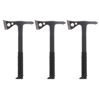 SOG Set of 3 Throwing Hawks