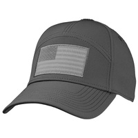 3aa7d22dca0 5.11 Tactical Operator 2.0 Cap.  24.99. CALL STORE FOR CURRENT PRICING. Available  Colors for Product. Gray Black. Carhartt Men s ...
