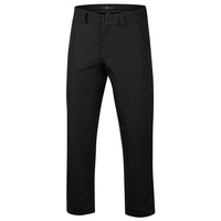 5.11 Tactical Men's Fast-Tac Urban Pants