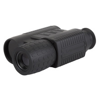 Stealth Cam Night Vision Monocular