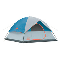 Coleman Arch Rock 10' x 8' Dome Tent