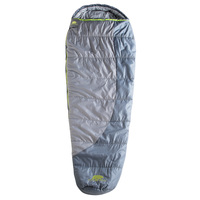 Golden Bear Ridgeline +20° Mummy Bag