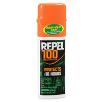 Repel DEET Pump Spray - 1oz.