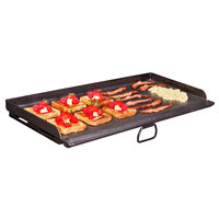 Camp Chef Professional Flat Top Camping Griddle