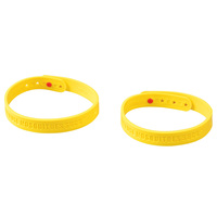 Bug Bam Mosquito Band - 2-Pack
