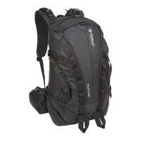 Outdoor Products Skyline Internal Lightweight Frame Pack