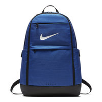 751e1afe847 School Backpacks & Gym Sackpacks | Big 5 Sporting Goods