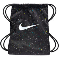 Nike Night Sky Gymsack