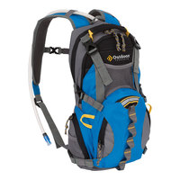 Outdoor Products Freefall Hydration Pack