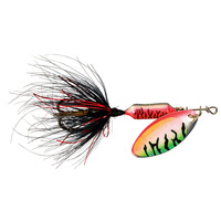 Worden's Original Rooster Tail Spinning Lure - 1/16 oz.
