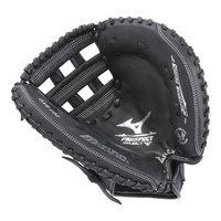 Mizuno Baseball Gear   Softball Equipment  da25ee220206