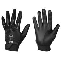 Under Armour Clean Up Youth Batting Gloves