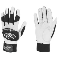 Rawlings Youth's Batting Gloves
