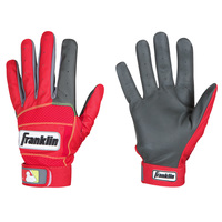 Franklin Neo-100 Youth Batting Gloves