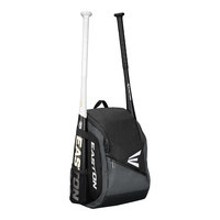 Easton Gametime Youth Baseball/Softball Backpack