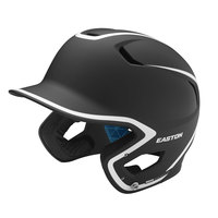 Easton Z5 2.0 Matte Two-Tone Junior Batting Helmet