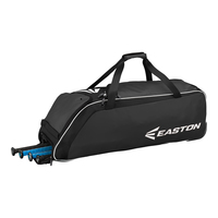 Easton E510W Equipment Wheel Bag