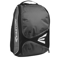 Easton E175 Baseball/Softball Backpack