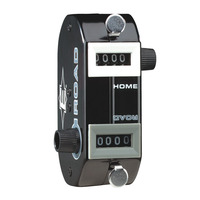 Easton Home and Road Dual-Pitch Counter