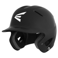 Easton Natural 3.0 Tee-Ball Batting Helmet