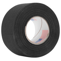 Franklin MLB Bat Tape