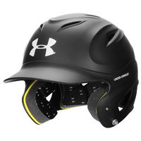 Under Armour Junior Batting Helmet