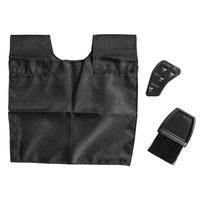 Rawlings Umpire Accessory Set