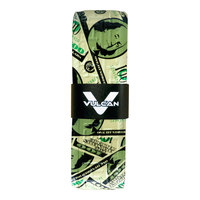 Vulcan Money 1.0mm Bat Grip