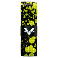 Vulcan 1.00mm Bat Grip