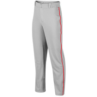 Champro Men's Triple Crown Baseball Pants
