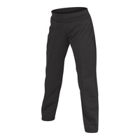 Easton Zone Girls' Softball Pants