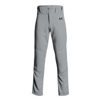 Under Armour Utility Youth Relaxed Baseball Pants