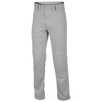 Champro Youth's Open Bottom Baseball Pants