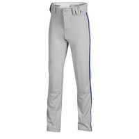 Champro Youth's Triple Crown Baseball Pants