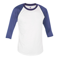 Champro Youth's Dri-Gear Baseball Jersey